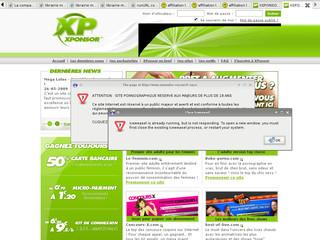 Jaimeyou com site de rencontres serieux et gratuit