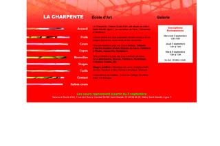 Peinture annuaire gratuit des sites en rapport avec for Garage peugeot franqueville saint pierre