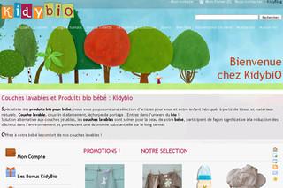 couches lavables produits bio b b. Black Bedroom Furniture Sets. Home Design Ideas