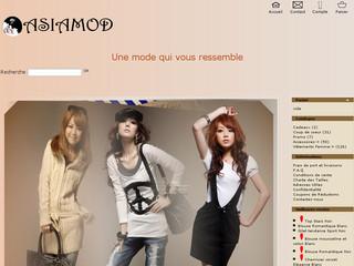 Mode annuaire gratuit des sites en rapport avec mode pages keroinsite p - Mode japonaise paris ...