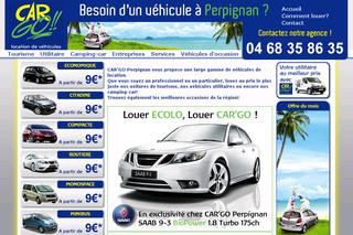 voiture annuaire gratuit des sites en rapport avec voiture pages keroinsite page 1. Black Bedroom Furniture Sets. Home Design Ideas