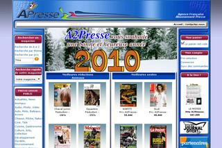 Les magazines Bayard Jeunesse pour les 11-18 ans