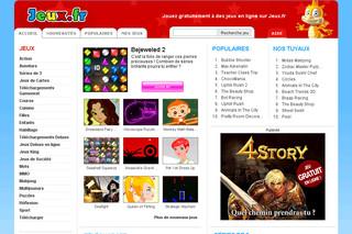 www jeux fr