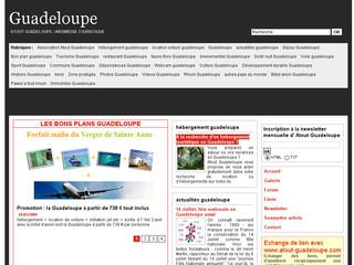 971 guadeloupe annuaire gratuit des sites en rapport avec 971 guadeloupe pages keroinsite. Black Bedroom Furniture Sets. Home Design Ideas