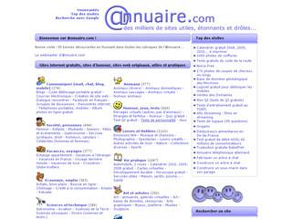 Recettes de cuisine annuaire gratuit des sites en rapport avec recettes de cuisine pages - Mots coupes gratuits notre temps ...