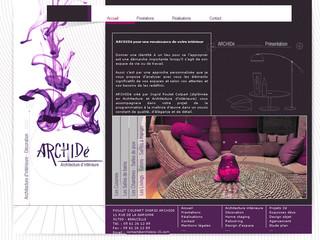 D coration int rieure annuaire gratuit des sites en rapport avec d coration int rieure pages for Architecte interieur gratuit