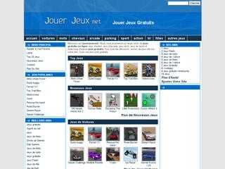 Jeux de scooby doo gratuit en ligne - Jeux de scooby doo gratuit ...