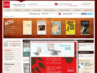 annuaire gratuit multimedia livres bd sites r f renc s. Black Bedroom Furniture Sets. Home Design Ideas