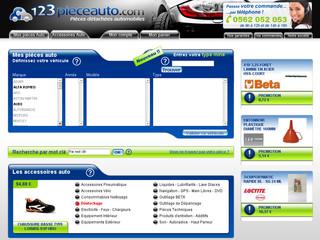 accessoire auto moto annuaire gratuit des sites en rapport avec accessoire auto moto pages. Black Bedroom Furniture Sets. Home Design Ideas