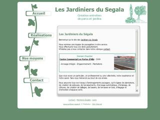 Jardinerie annuaire gratuit des sites en rapport avec for Devis jardinage exemple
