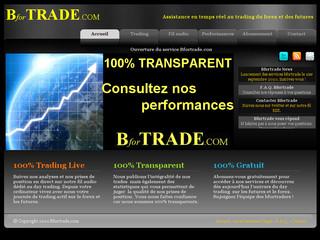 Bourse virtuelle forex
