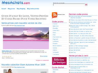 Coupon de r duction achat en ligne vente - Code promo venteprivee com frais de port ...