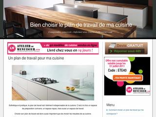 Destockage noz industrie alimentaire france paris machine plan de travail mobile cuisine - Destockage plan de travail cuisine ...
