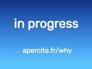 Agences matrimoniales parisiennes