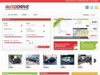 Voitures en belgique annonces annuaire des html autos post - Site de vente en belgique ...