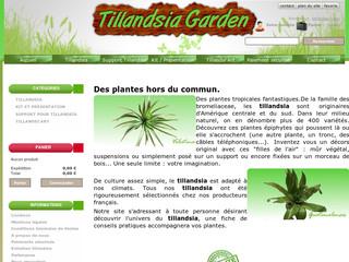 V g tal annuaire gratuit des sites en rapport avec v g tal pages keroinsi - Plante vivant sans terre ...