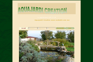Aquajardicreation.fr : Plantes aquatiques