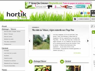 Jardinerie annuaire gratuit des sites en rapport avec for Conseil en jardinage
