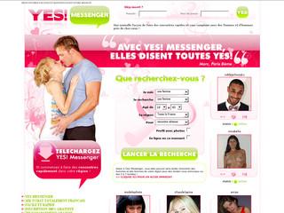 site de rencontre avis site de rencontre feminin gratuit