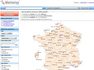 Rencontre Sans Lendemain Basse Normandie Grosse Bite! Grosse Bite Ttbm Rencontre Sans Lendemain Basse Normandie
