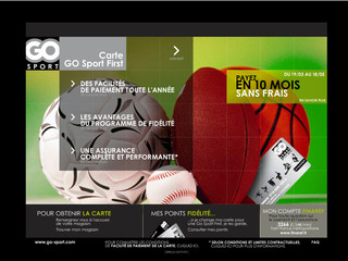 annuaire gratuit boutiques sport sites r f renc s dans. Black Bedroom Furniture Sets. Home Design Ideas