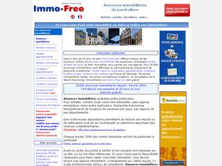 Vente immobiliere particulier a particulier alarabia - Ventes immobilieres particuliers ...