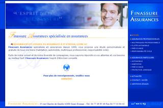 Saint etienne annuaire gratuit des sites en rapport avec for Assurance pro garage