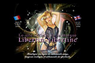 site gratuit libertin Pau