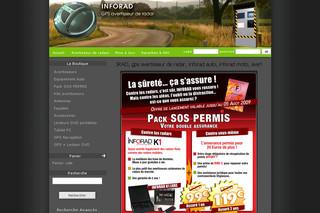 accessoire auto moto annuaire gratuit des sites en. Black Bedroom Furniture Sets. Home Design Ideas