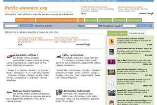 gratuit annuaire gratuit des sites en rapport avec gratuit pages keroinsite page 1. Black Bedroom Furniture Sets. Home Design Ideas