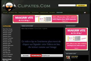 GRATUITEMENT GRATUIT MP3 CHARKI TÉLÉCHARGER 2010