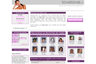 un site de rencontre francais gratuit tarifs sites de rencontre
