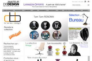 cadeaux annuaire gratuit des sites en rapport avec cadeaux pages keroinsite page 1. Black Bedroom Furniture Sets. Home Design Ideas