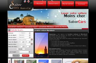 Annuaire gratuit vente location v hicules sites r f renc s dans la rubrique vente location - Garage rebaud st victor sur loire ...