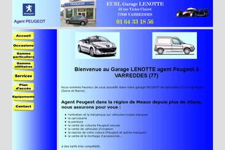 automobile annuaire gratuit des sites en rapport avec automobile pages keroinsite page 1. Black Bedroom Furniture Sets. Home Design Ideas