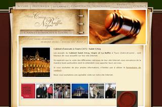 annuaire gratuit conseils juridiques sites r f renc s dans la rubrique conseils juridiques. Black Bedroom Furniture Sets. Home Design Ideas