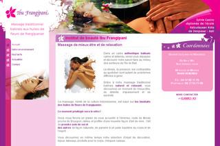 massage thailandais sexuel Bourgoin-Jallieu