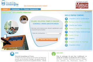 annuaire gratuit environnement sites r f renc s dans la rubrique environnement page 1. Black Bedroom Furniture Sets. Home Design Ideas