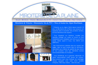 artisans annuaire gratuit des sites en rapport avec artisans pages keroinsite page 1. Black Bedroom Furniture Sets. Home Design Ideas